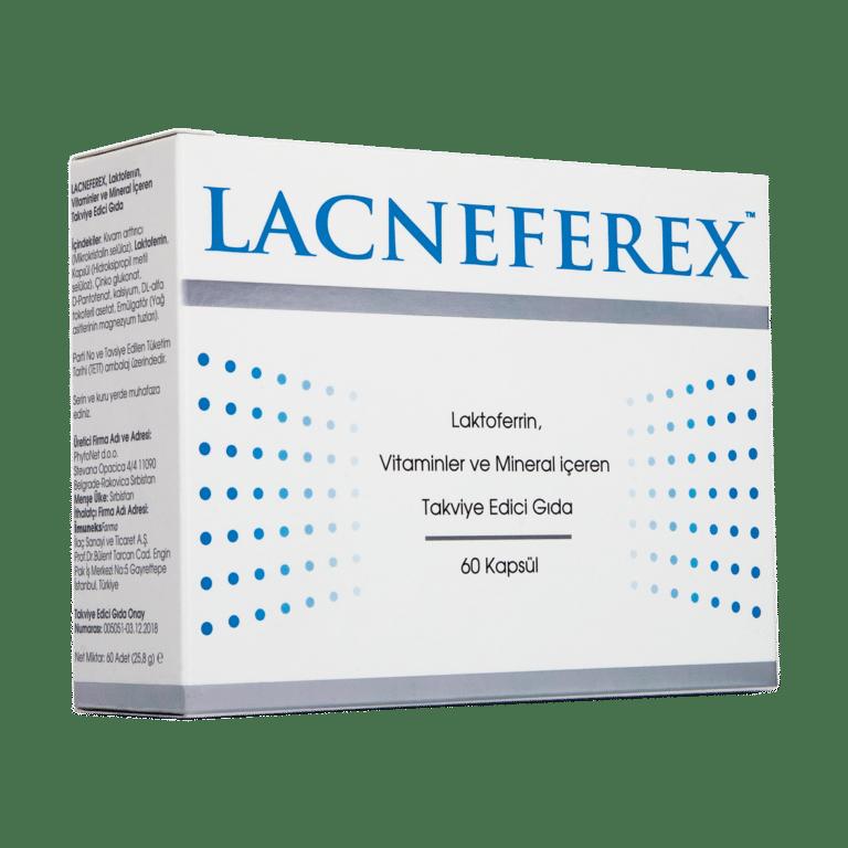 Lacneferex