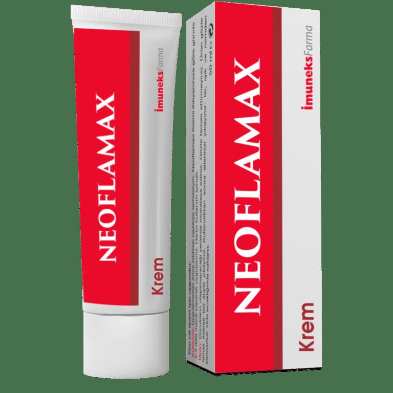 Neoflamax